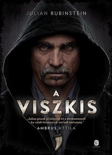 RUBINSTEIN, JULIAN - A Viszkis