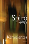 Spiró György - Kémjelentés [eKönyv: pdf, epub, mobi]