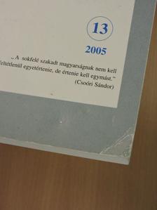 Bakos István - Közszolgálatban [antikvár]