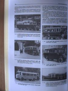 Berczik András - Városi Közlekedés 2001. június [antikvár]