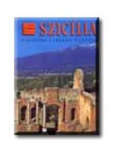 DANZUSO,GIUSEPPE LAZZARO - Szicília - A világ legszebb helyei
