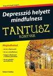 Robert Gebka - Depresszió helyett mindfulness - Tantusz
