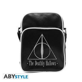 Harry Potter - Oldaltáska - ABYBAG175