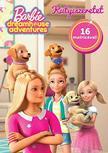 Barbie Dreamhouse Adventures (Élet az álomházban) - Kutyiszeretet