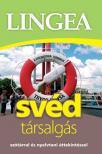 Lingea Kft. - Svéd társalgás