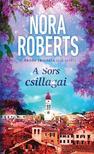 Nora Roberts - A Sors csillagai