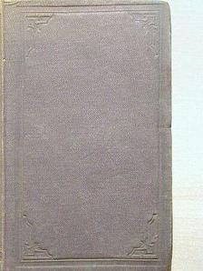 Alexandre Dumas Fils - La question du divorcé [antikvár]