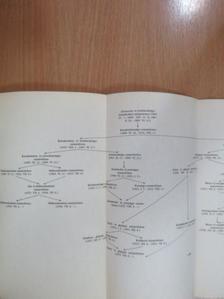 Bölöny József - Magyarország kormányai 1848-1975 [antikvár]