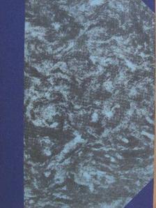A. N. Gorsenyev - Felsőoktatási Szemle 1968. január-december [antikvár]