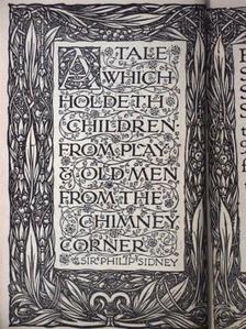 Charles Dickens - English short stories [antikvár]