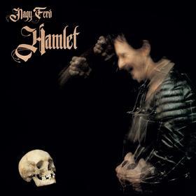Nagy Feró - Nagy Feró - Hamlet (CD)