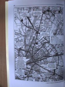 Dr. Hans-Georg Retzko - Városi Közlekedés 1999. december [antikvár]
