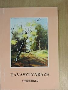 Bognár László - Tavaszi varázs [antikvár]