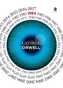 George Orwell - 1984