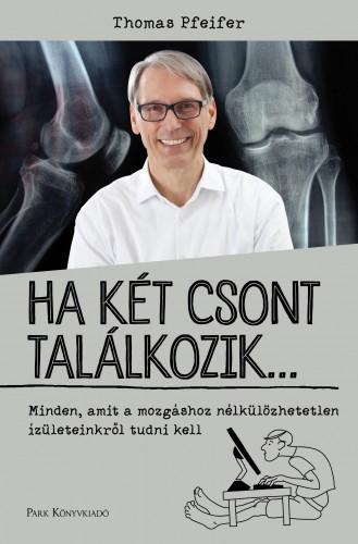 találkozik egy komoly ember)