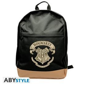 Harry Potter - hátizsák