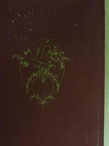 Thea von Harbou - Halhatatlanok szigete [antikvár]
