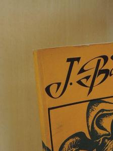 James Baldwin - Stories [antikvár]