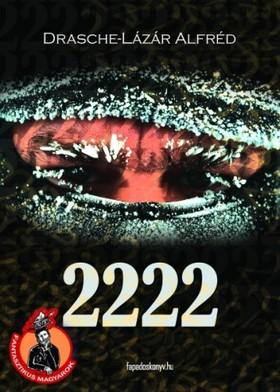 Drasche-Lázár Alfréd - 2222