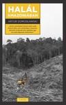 Artur Domoslawski - Halál Amazóniában [eKönyv: pdf, epub, mobi]
