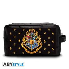 Harry Potter - neszeszer - ABYBAG251