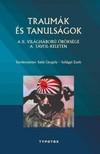 Salát Gergely-Szilágyi Zsolt (szerk.) - Traumák és tanulságok/A II. világháború öröksége a Távol-Keleten [eKönyv: pdf]