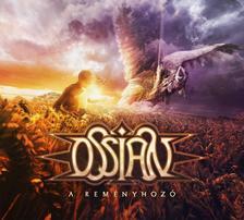 Ossian - Ossian: A Reményhozó DIGI CD