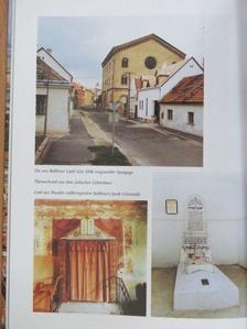 Heitler László - Pápa [antikvár]