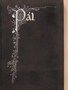 Ady Endre - Pál [antikvár]