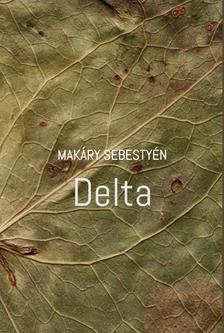 Makáry Sebestyén - Delta