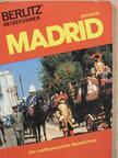 Ken Bernstein - Madrid [antikvár]