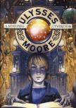 Ulysses Moore - A sötétség útvesztője