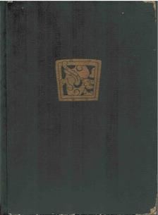 Horváth Tibor - The Art of Asia [antikvár]