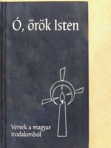 Ady Endre - Ó, örök Isten [antikvár]