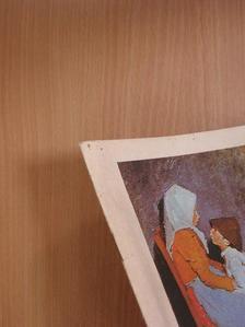 Antal Károly - Ismerkedés a művészettel [antikvár]