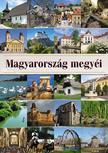 Vida Péter szerk. - Magyarország megyéi