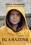 Greta Thunberg - Ég a házunk [eKönyv: epub, mobi]
