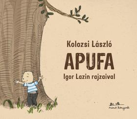 Kolozsi László - Igor lazin - Apufa - ÜKH 2017