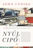 John Updike - Nyúlcipõ