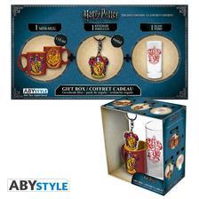 Harry Potter - Ajándékcsomag - ABYPCK096