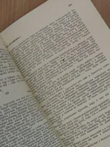 Alba Nevis - A Jövendő 1911. december 1. [antikvár]