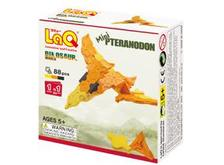 LaQ - Dinosaur World Mini Pteranodon