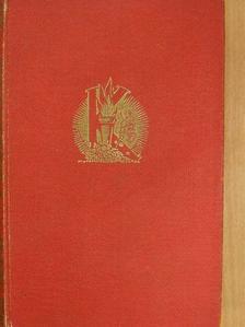 Báró Eötvös József - A nővérek I-II. [antikvár]
