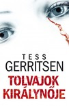 Tess Gerritsen - Tolvajok királynője [eKönyv: epub, mobi]