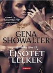Gena Showalter - Éjsötét lelkek - Az Alvilág Urai VI.