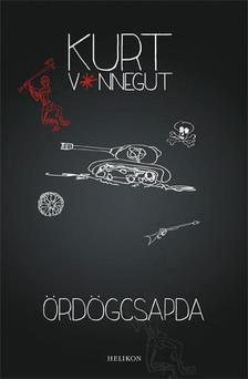 Kurt Vonnegut - Ördögcsapda