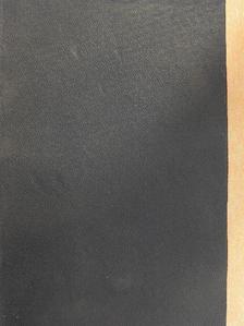 George Eliot - Romola I-II. [antikvár]