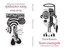Fodor Barbara-Szabó Tibor - Sors-cserepek