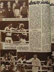 Bajnai Teréz - Képes Sport 1961. június 13. [antikvár]