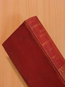 A. Conan Doyle - Kettős/Netocska [antikvár]